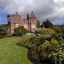 Threave Garden & Estate